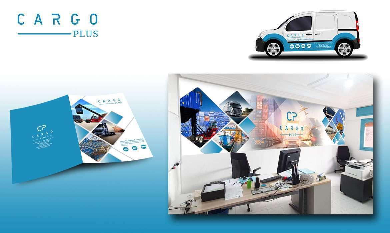 Jupiter Technology | création des sites web, conception des sites web, application mobile, Conception graphique et design, Développement application web, référencement google, social media