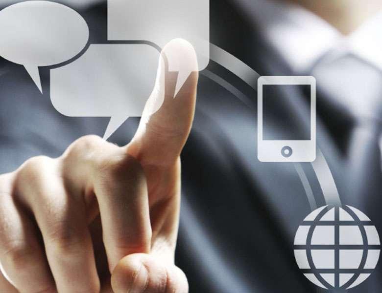 Jupiter Technology   création des sites web, conception des sites web, application mobile, Conception graphique et design, Développement application web, référencement google, social media