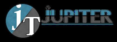Jupiter Technology